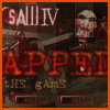 Saw IV - Trapped (6.09 MiB)